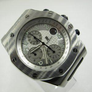 Audemars Piguet Royal Oak Offshore (Pre-Owned Audemars Piguet Watch) AP-001