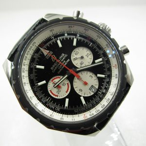 Breitling Chronomatic 49 A14360 (Pre-Owned)BRE-005