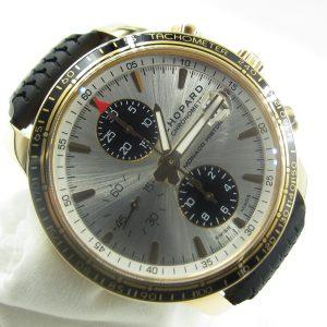 Chopard Grand Prix de Monaco Historique 161275-5001(Unworn)CHP-008