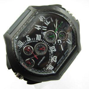 DeLaCour WAT10080-1285 (Pre-Owned)DLA-001