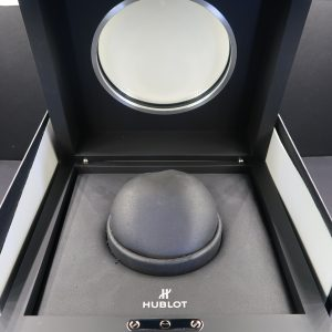 Brand New Hublot Box