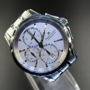 Maurice Lacroix Pontos PT7538(Pre Owned)ML-005