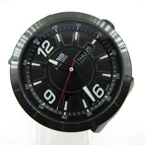 Oris TT1 Day Date Automatic (Unworn) ORIS-001
