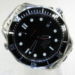 Omega Seamaster James Bond 212.30.41.20.01.001(Pre Owned)OMG-047