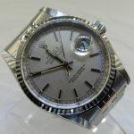Rolex Datejust 16234(Pre-Owned Rolex Watch)RL-329