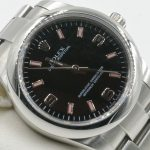 Rolex Oyster Perpetual 31 mm 177200(Pre-Owned Rolex Watch)RL-150