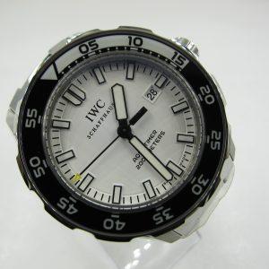 IWC Aquatimer 2000 IW356809(Unworn) IWC-005
