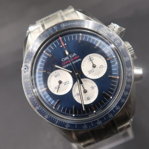 Omega Speedmaster Olympics Games Collection 522.30.42.30.03.001(New Watch)OMG-081