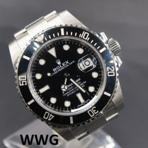 Rolex Submariner Date 116610LN(Pre Owned Watch)RL-677 (Cash Price)